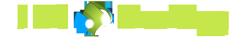L'hébergement spécialisé Magento – Prestashop – JKC Hosting